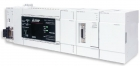 Mitsubishi Electric контроллеры серии iQ-F
