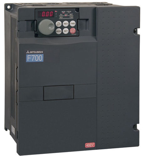 mitsubishi-f700-variable-frequency-drives-500x500.jpg