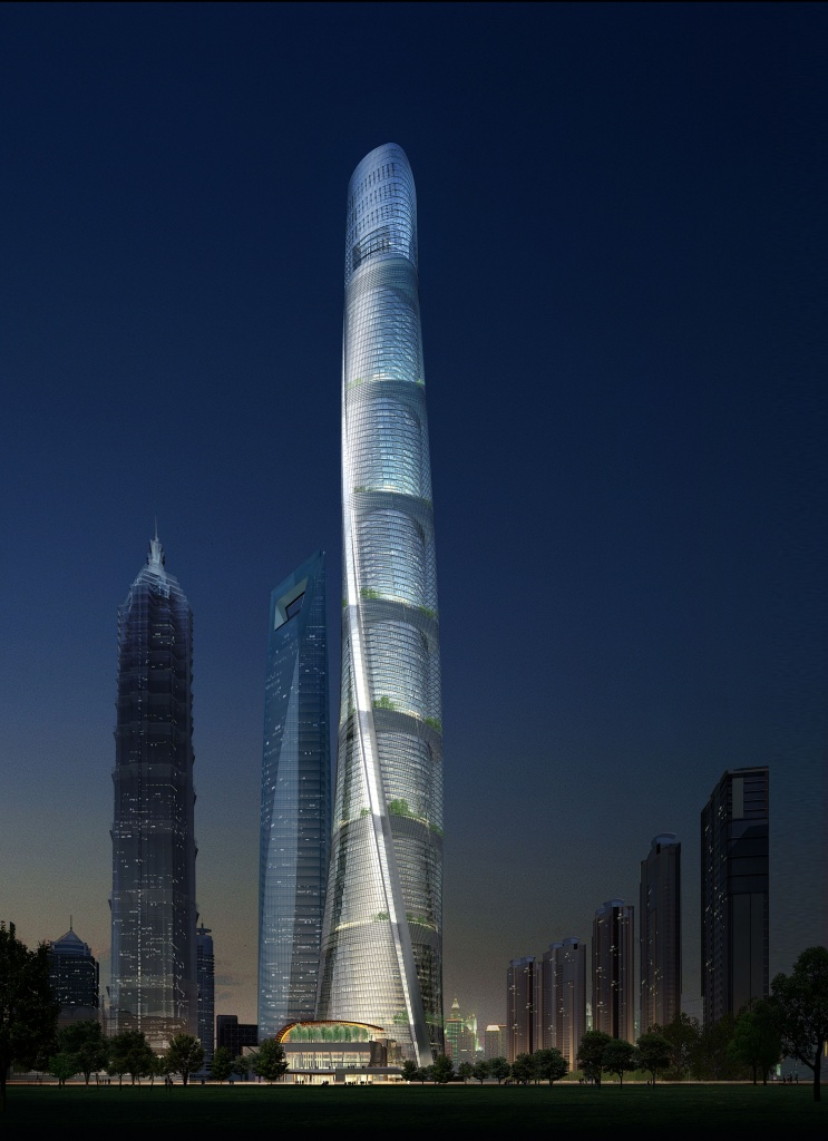 shanghai-towergenslers-shanghai-tower---creopoint-axhlzd7w.jpg